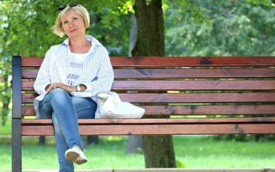 Are You Going Through Menopause? The Menopause Symptoms, Signs and Facts You Need To Know