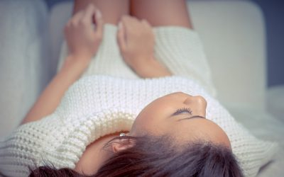 What Is a Vaginal Massage? Know the Health and Sexual Benefits